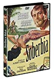The Moon and Sixpence (SOBERBIA, Spanien Import, siehe Details für Sprachen)
