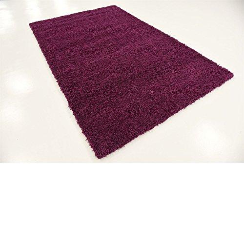 tappeto-da-4-cm-purple-80x150-cm-26x49-ft