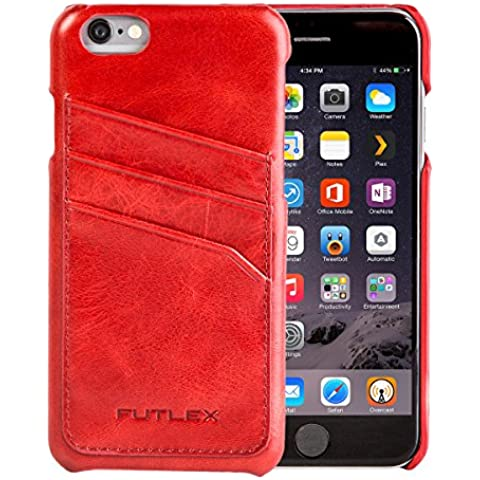 iPhone 6 / 6S (4.7