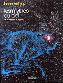 Les mythes du ciel