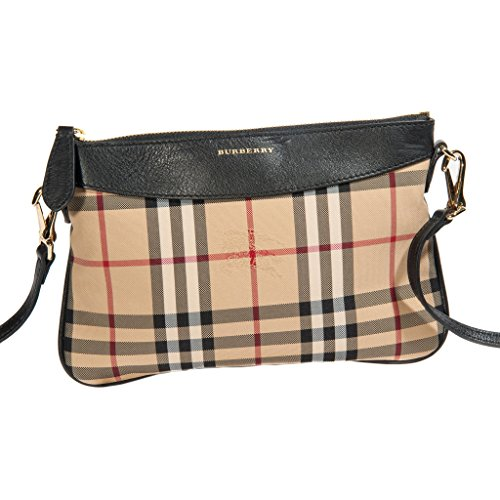 burberry-horseferry-check-black-crossbody-bag