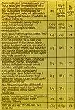 Dr. Schar - Cereales, 375 g,  1 unidad