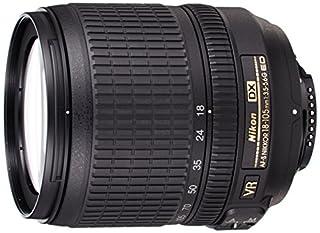 Nikon AF-S DX NIKKOR 18-105mm/3,5-5,6G ED VR Objektiv (B001ET6OBK) | Amazon price tracker / tracking, Amazon price history charts, Amazon price watches, Amazon price drop alerts