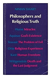 Philosophers and Religious Truth