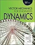 VECTOR MECHANICS FOR ENGINEERS: DYNAMICS SI