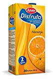 Juver refresco sin Azúcar Naranja - 2000 ml