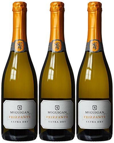 McGuigan-Frizzante-Sparkling-Wine-75-cl-Case-of-3