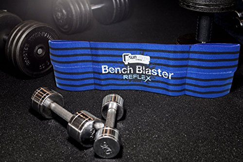 bench-blaster-reflex-crossfit-sollevamento-pesi-powerlifting-panca-piana-sling-fitness-sollevamento-