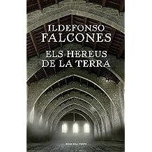 Els hereus de la terra (Catalan Edition)