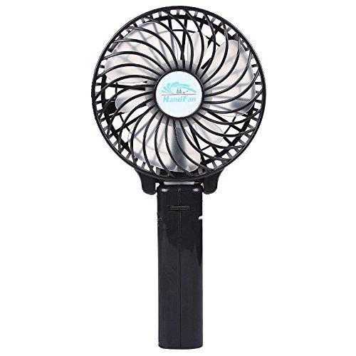 handventilator-intsun-mini-ventilator-mini-usb-fan-lufter-ventilator-elektrische-personal-fans-elekt