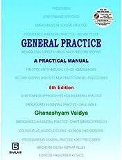 General Practice 5e