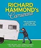 Richard Hammond's Caravan Confidential