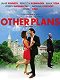 Other Plans [OV]