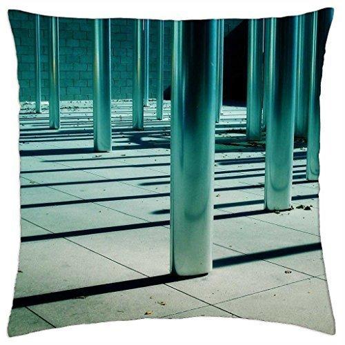bombata-throw-pillow-cover-case-18