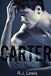 Carter (English Edition)
