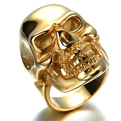 gnzoe-gold-plated-high-polished-mens-stainless-steel-ring-rings-skullgold-size-v-1-2
