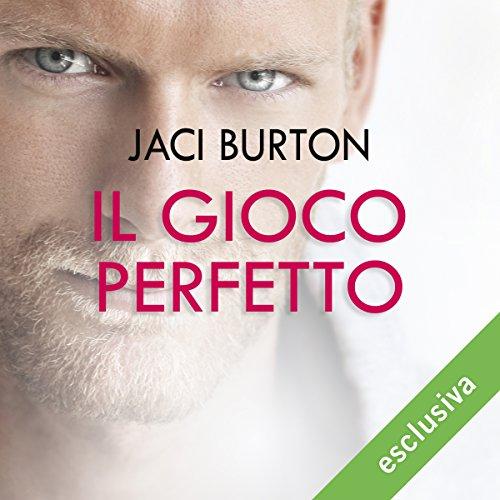 Il gioco perfetto (Play by play 1)  Audiolibri