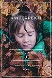 Kinderreich: Lernerlebnisse mit Kindern