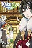Kakuriyo: Bed & Breakfast for Spirits, Vol. 1