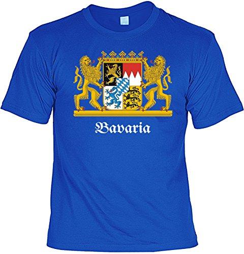 t-shirt-bavaria-hochwertiges-motiv-shirt-als-geschenk-fur-den-bayern-mit-humor