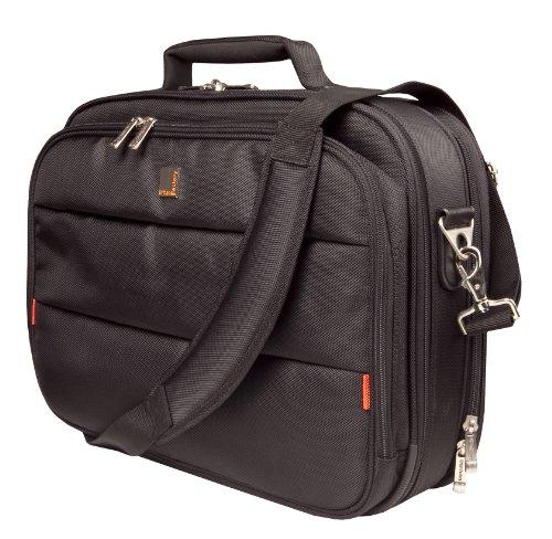 urban-factory-ccc14uf-sac-pour-ordinateur-portable-141-nylon-noir