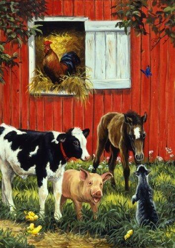 toland-orzuelo-viejo-mcdonalds-farm-28-x-1016-cm-decorativo-usa-producido-la-bandera-por-toland-casa