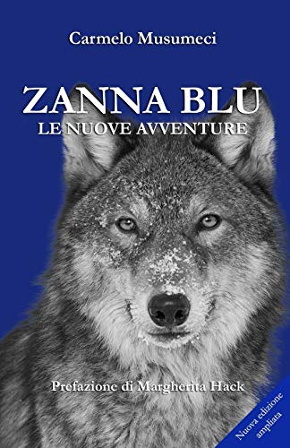 Zanna blu: le nuove avventure