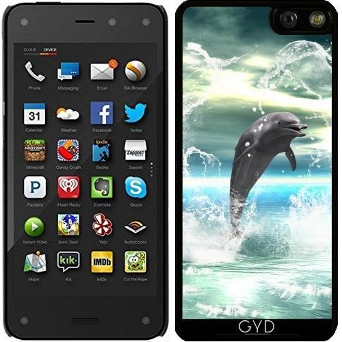 hulle-fur-fire-phone-47-netten-delphin-by-nicky2342