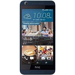 HTC Desire 626 16GB 4G