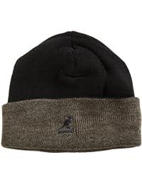 Kangol Headwear Acrylic Cuff Pull-On Beanie Hat