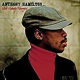 Songtexte von Anthony Hamilton - Ain't Nobody Worryin'