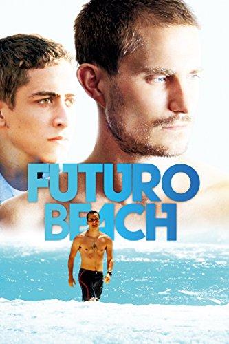 futuro-beach