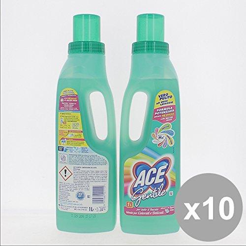 set-10-ace-gentile-1-lt-classica-prodotti-per-le-pulizie