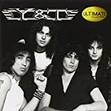 #6: Ultimate Collection