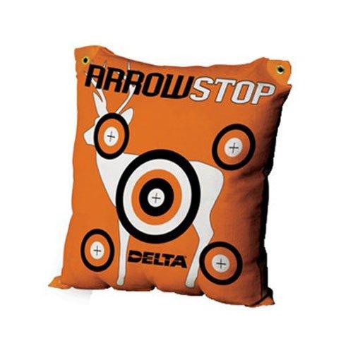 delta-mckenzie-econo-bag-arrow-stop-archery-target-up-to-250fps-70268