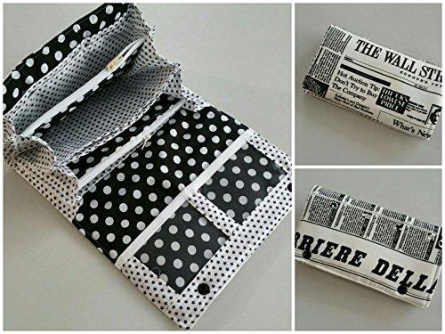 portemonnaie-geldborse-frauen-geldborse-damen-portemonee-damen-handmade-einzelstuck-business-design-