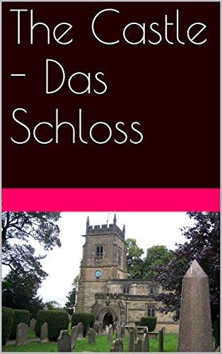 The Castle - Das Schloss