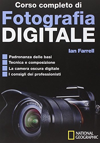 Informatica, Web e Digital Media