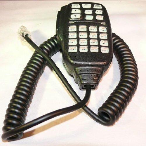 altavoz-remoto-buwico-modular-enchufe-de-8-pines-dtmf-mic-microfono-ptt-para-hm-133-v-icom-funda-par