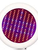 ZQ volles Spektrum 150w UFO LED Pflanzen wachsen Glühbirne...