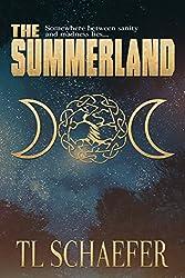 The Summerland