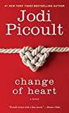 Change of Heart: A Novel (Wsp Readers Club)