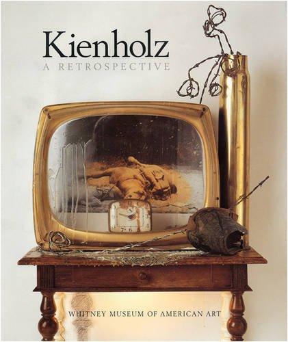 "<a href=""/node/4211"">Kienholz: A retrospective.</a>"