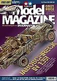 Crafts & Hobbies Kindle Newsstand