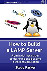 How to Build a LAMP Server