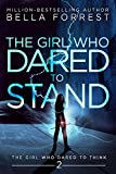 The Girl Who Dared to Think 2: The Girl Who Dared to Stand