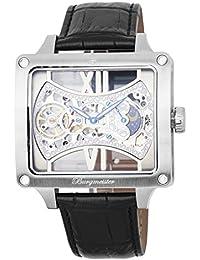 Reloj Burgmeister para Hombre BM234-102