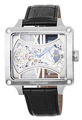 Reloj Burgmeister - Hombre BM234-102