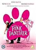 The Pink Panther [2006] [UK Import]