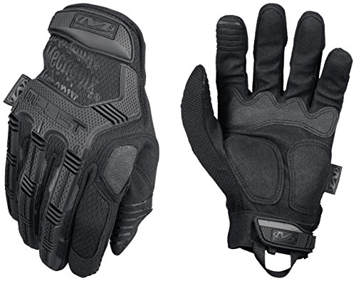 mechanix-wear-tactical-m-pact-covert